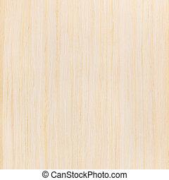 wood grain oak texture