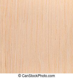 wood wallpaper oak texture