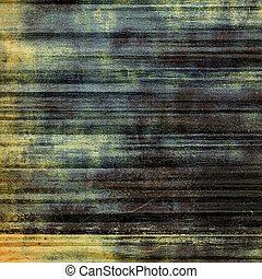 Abstract old background with grunge texture. For art...
