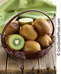 tropical fruit sweet ripe kiwi - tropical fruit fresh sweet...