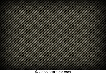 carbon fiber texture close up huge image background