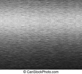 brushed metal texture very fine maps background
