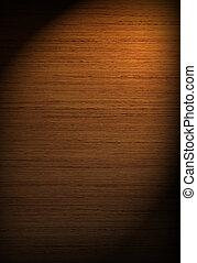 wood teak texture grunge