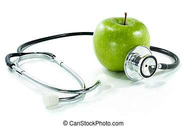 protect your health with nutrition - protect your health...