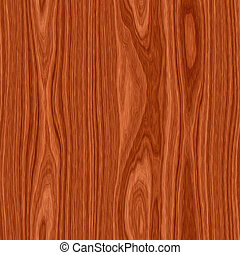 Cherry wood seamless texture - Light cherry wood flooring...