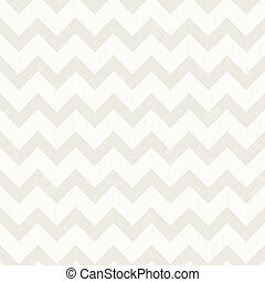 seamless chevron white pattern