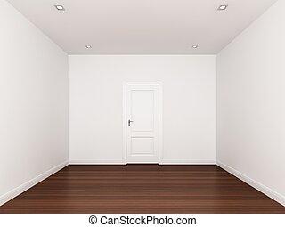 Downlights stock illustratie beelden zoek onder 24 downlights beschikbare illustraties van - Witte muur kamer ...