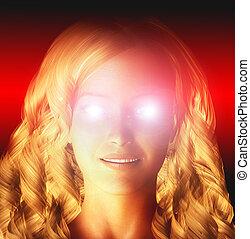 Nightmare 11