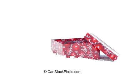 HD - Dog and Christmas gift_scene01