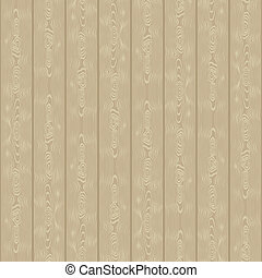 Seamless wood texture background.