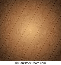 Abstract wood texture background.