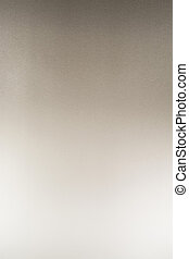 Abstract Background - Warm Gray to White Abstract Gradient...
