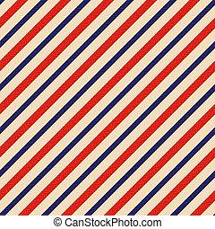 seamless stripes background - seamless patriotic stripes...