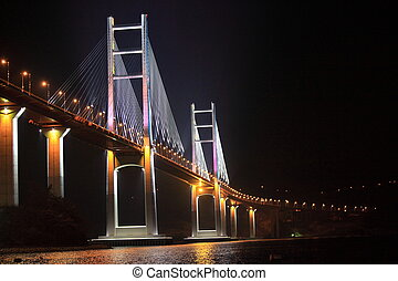 Bridge - Korea