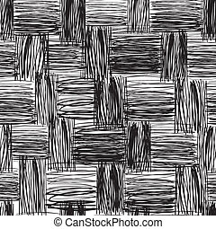 abstract texture - seamless graphical abstract pattern on...