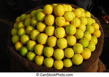 lemon fruit for sale