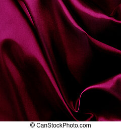 Expensive vinous textile background - Posh expensive vinous...