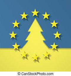 Europe and Ukraine - Europe Ukraine