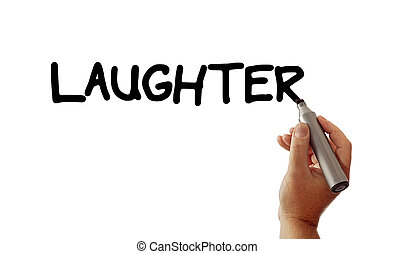 Laughter Stock Photos and Images. 26,679 Laughter pictures ...