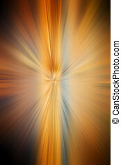 colorfull abstract background - colorfull, abstract...