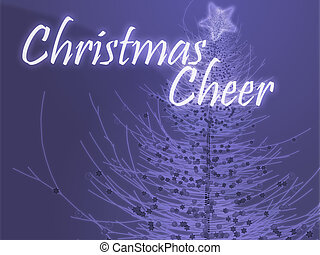 Christmas cheer Illustrations and Clip Art. 1,832 Christmas cheer ...