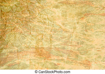 marble - Marble texture can be used as background