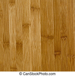 bamboo fine detail texture - fine closeup image of wood...
