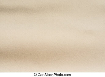Plain color Fabric texture background - Macro shot of fine...