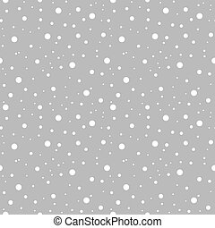 Snow falling Clip Art Vector and Illustration. 9,324 Snow ...