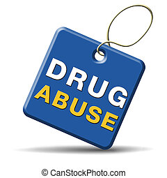 drug abuse and addiction stop addict by rehabilitation in...