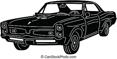 Cars - Detailed-14 - illustration of great Detailed Cars...