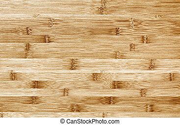 wood bamboo texture