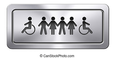equality and solidarity equal rights and opportunities no...
