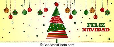 Navidad 2013 - Fondo para navidad 2013