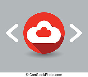 cloudlet icon