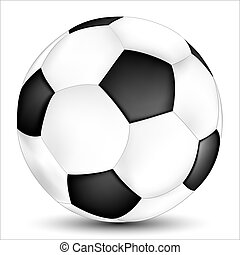 soccer design - soccer begins with the football anthem and a...