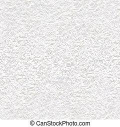 Polyfilm seamless texture background.