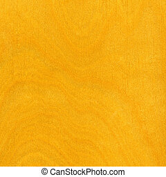 Yellow wood texture background.