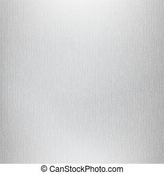 Gray background - Light gray background. Vector...