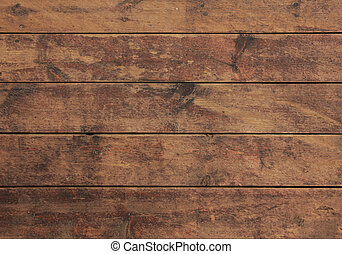 old wood texture - High resolution old wood texture