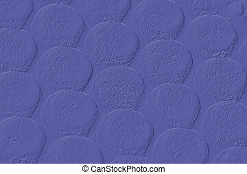 blue textured background suitable as a wallpaper