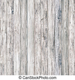 Wood seamless parquet background. Vintage texture
