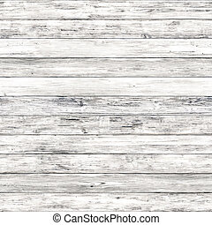 Bright seamless wood Vintage texture