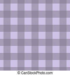 Purple Plaid Striped Lumberjack Textured Fabric Background...