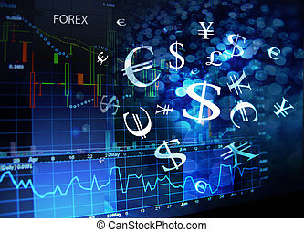 Forex pictures free