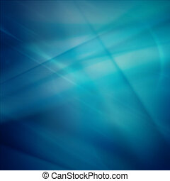 Colorful light effect background, illustration