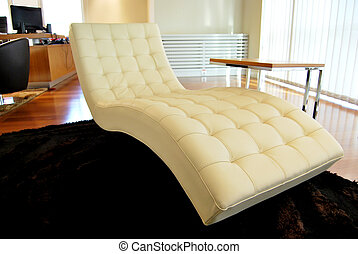 Comfortable couch - Very comfortable and beautiful sofa