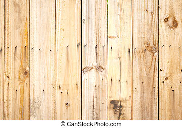 Texture of grunge wood background