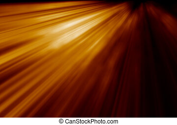 abstract acceleration speed motion