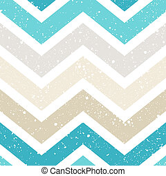 seamless chevron textured pattern